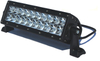 02: LED Lightbars