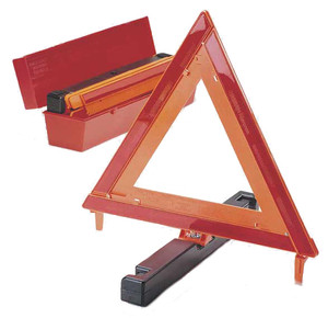 Set Safety Triangles (3)
