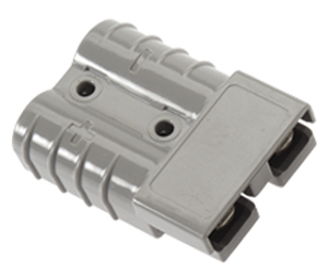 50 Amp Battery Connector