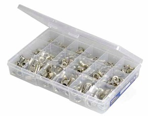 Lug Assortment Kit