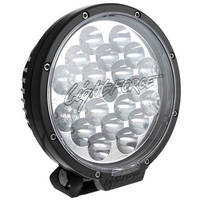 LED180 Driving Light