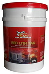 20kg - RED LITH TAK