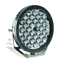 Lightforce 215LED Spot Light